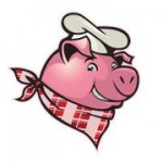 Pig Roast and Carnival Sept. 21st @ 5 pm