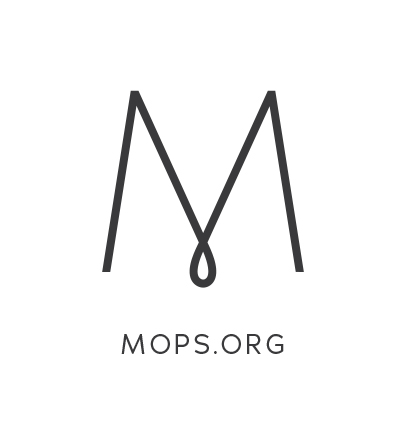 MOPS International Information: