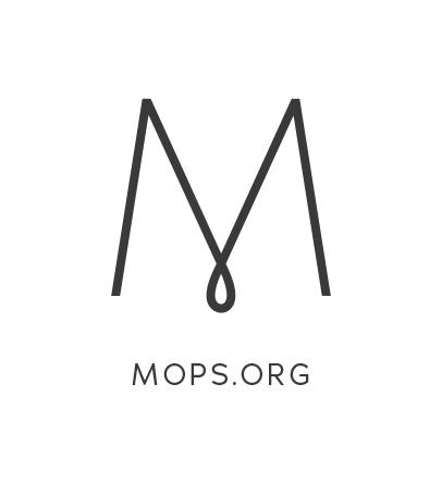 MOPS International Information: